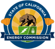 California Energy Commission Logo
